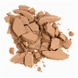 Celebrities Powder № 24 Golden Carmel