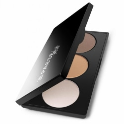 Contouring Pallet 03
