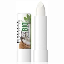 Extra Soft Bio Coconut Lip Balm