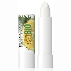 Extra Soft Bio Pineapple Lip Balm