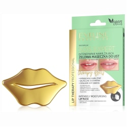 Lip Therapy Professional S.O.S Expert Intensely Moisturising Lip