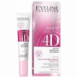 NY! White Prestige 4D Whitening Eye Cream