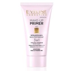 Smoothing Make-Up Primer 3 In 1