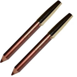 2st Reflections France PEARLY METALLIC Crayon-Copper Brown