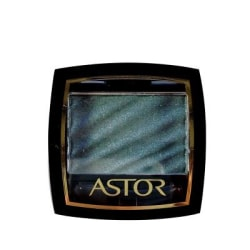 Astor Couture Eye Artist Color Waves Pearl Shadow-380 Emerald
