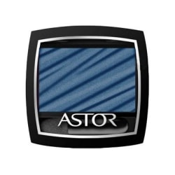 Astor Couture Eye Artist Color Waves Pearl Shadow-830 Curacao Bl