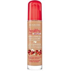 Bourjois Healthy Mix Serum Gel Foundation - 56 Light Bronze