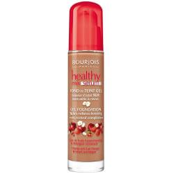 Bourjois Healthy Mix Serum Gel Foundation - 58 Dark Bronze