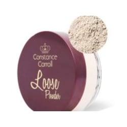 CCUK Natural Loose Powder - 03 Translucent