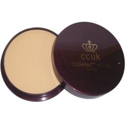 Constance Carroll UK Compact Powder Refill Makeup - Bronze Glow