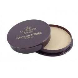 Constance Carroll UK Compact Powder Refill Makeup - Light Transl