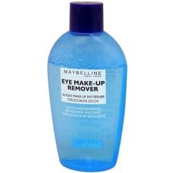Maybelline Gentle& Smoothing Eye Make-Up Remover Mini 25ml