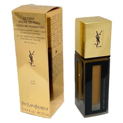 Yves Saint Laurent Fusion Ink Foundation SPF18-Beige