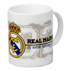 Mugg Real Madrid
