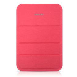 "Samsung Galaxy Tab3 Cover Stand 7"" Pink EF-B210"