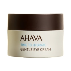 Gentle Eye Cream -återfuktande ögonkräm 15ml