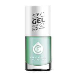 Nagellack 11ml Gel Effect  X-514