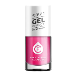 Nagellack Gel Effect 11ml nr. X-324