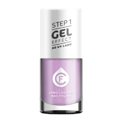 Nagellack Gel Effect  11ml nr. X-328