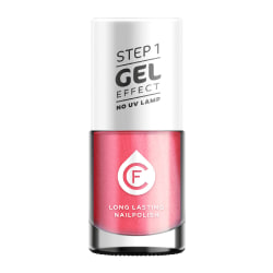 Nagellack Gel Effect 11ml X-301
