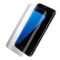Skärmskydd för Samsung S8 Plus Transparent