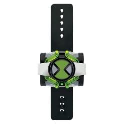 Ben 10 - Deluxe Omnitrix Creator Set Multifärg