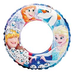 Frozen 2, Badring multifärg