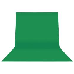 Green Screen, Nedis Grön