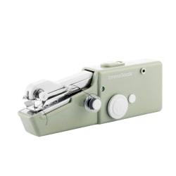 Handhållen Symaskin - Sewket Grön