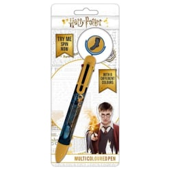 Harry Potter, Multipenna - Dobby multifärg