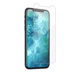 iPhone XR/11 Skärmskydd - Härdat Glas Transparent