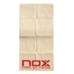 Nox, Handduk för Greppförstärkning - Gorilla Gold multifärg