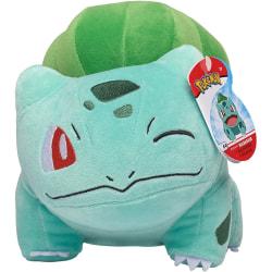 Pokémon, Gosedjur - Bulbasaur Turkos