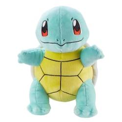 Pokémon, Gosedjur - Squirtle multifärg