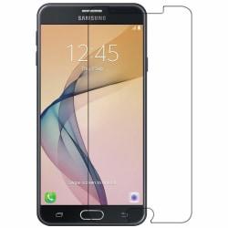 Privacy Skärmskydd, Samsung Galaxy J7 Prime Transparent