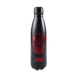 Star Wars, Termosflaska - Darth Vader, 550 ml multifärg