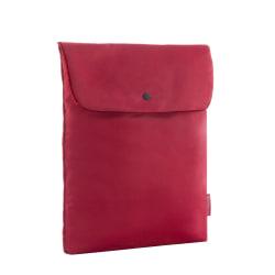 Termiskt Fodral för Pyjamas - Cozyma Vin, röd