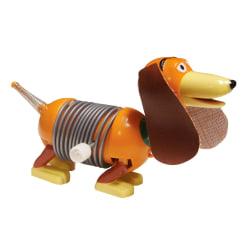 Toy Story 4, Uppdragbar Slinky Dog multifärg