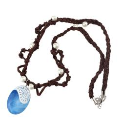 Vaiana Halsband multifärg one size