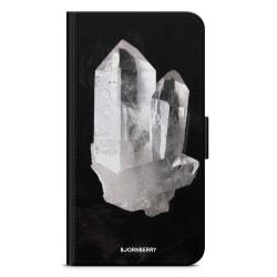 Bjornberry Fodral iPhone 6 Plus/6s Plus - Kristall