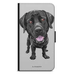 Bjornberry Fodral Motorola Moto G6 Play - Labrador