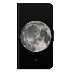 Bjornberry Fodral Motorola Moto G7 Play - Moon