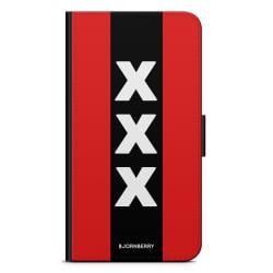 Bjornberry Fodral Motorola Moto G7 Play - XXX