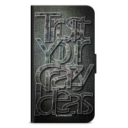 Bjornberry Fodral Samsung Galaxy A3 (2015)- Trust your ideas
