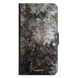 Bjornberry Fodral Samsung Galaxy A7 (2018)- Kalcit