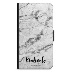 Bjornberry Fodral Samsung Galaxy Note 4 - Kimberly