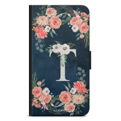 Bjornberry Fodral Samsung Galaxy Note 8 - Monogram T