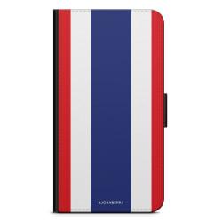 Bjornberry Fodral Samsung Galaxy Note 9 - Thailand