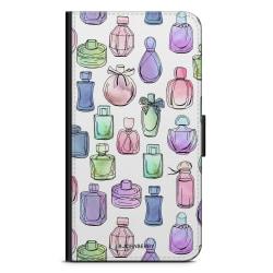 Bjornberry Fodral Samsung Galaxy S5 mini - Parfymer