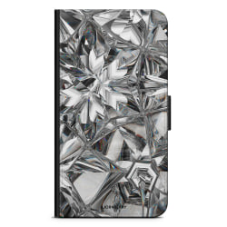 Bjornberry Fodral Samsung Galaxy S6 Edge+ - Diamond